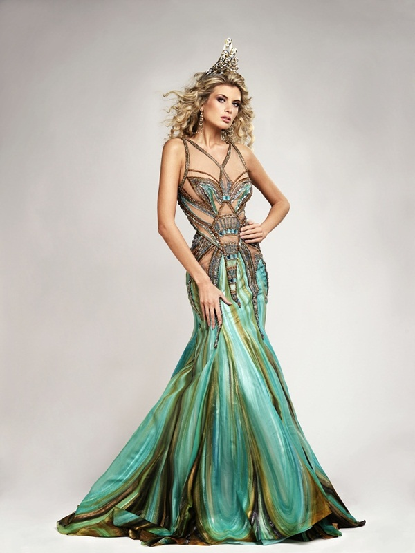 stunning-evening-dresses- (8)