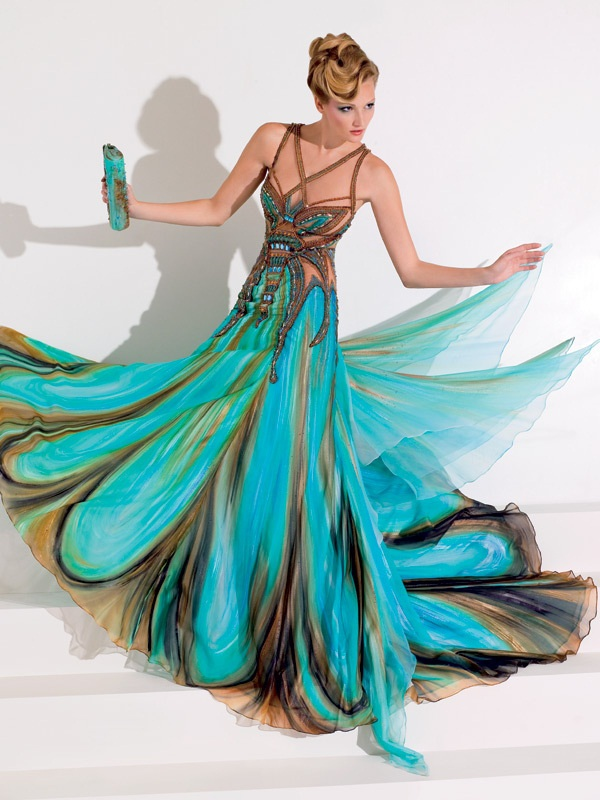 stunning-evening-dresses- (11)
