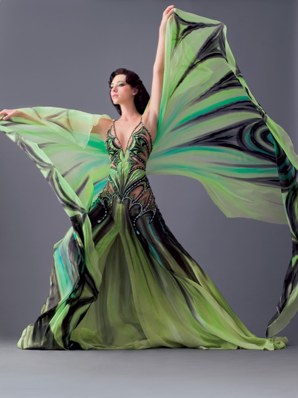 stunning-evening-dresses- (13)