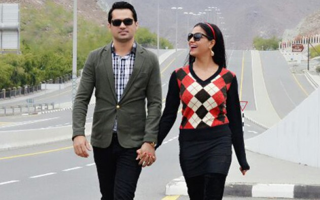 veena-malik-road-trip-with-husband-asad-bashir- (1)