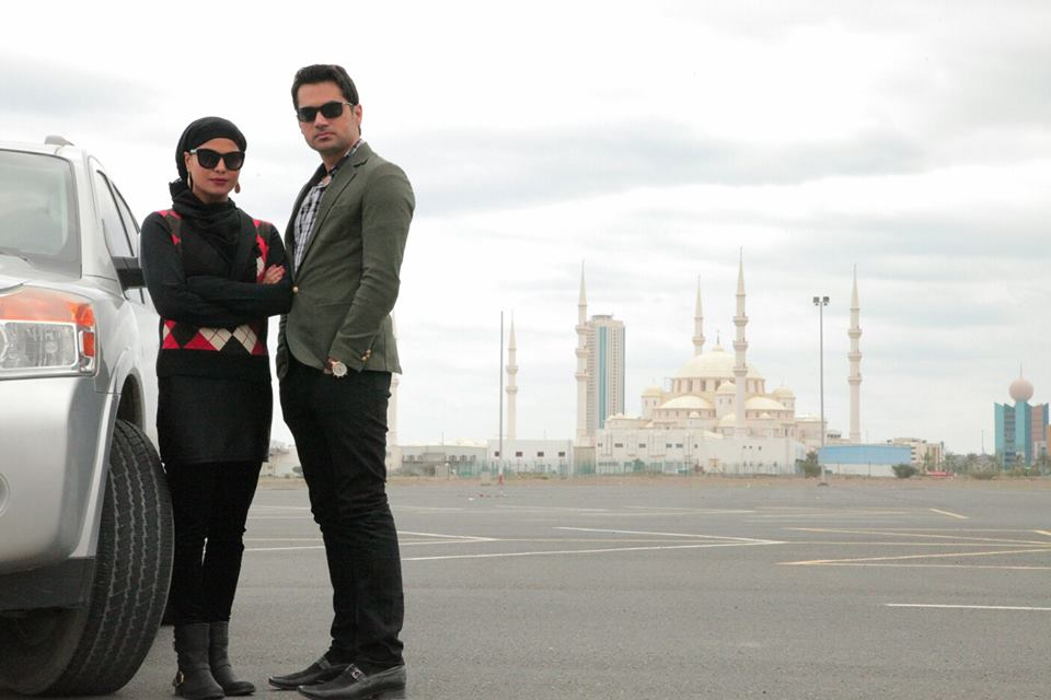 veena-malik-road-trip-with-husband-asad-bashir- (5)