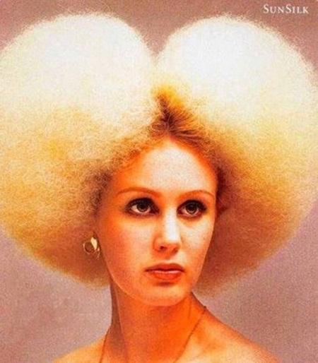 weird-hairstyles- (1)