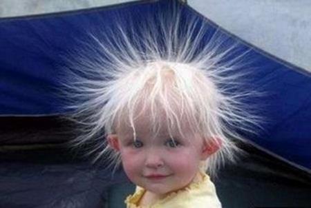 weird-hairstyles- (4)