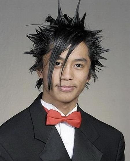 weird-hairstyles- (9)