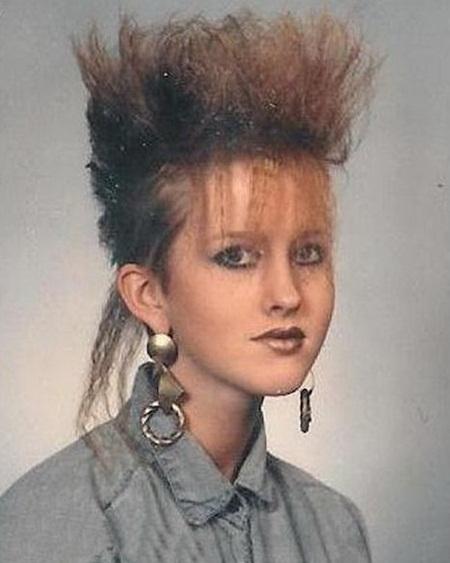 weird-hairstyles- (14)