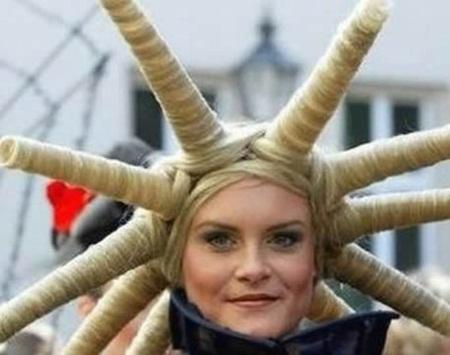 weird-hairstyles- (15)