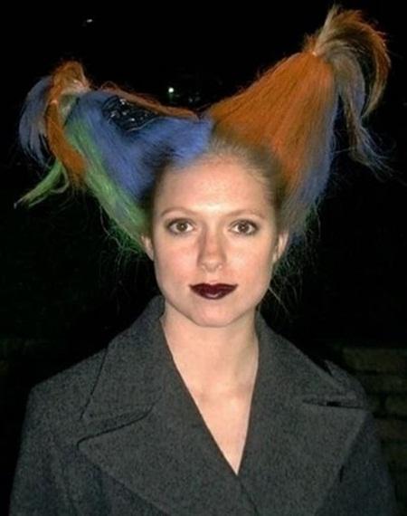 weird-hairstyles- (19)