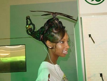 weird-hairstyles- (20)