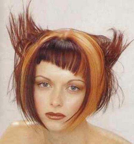 weird-hairstyles- (21)