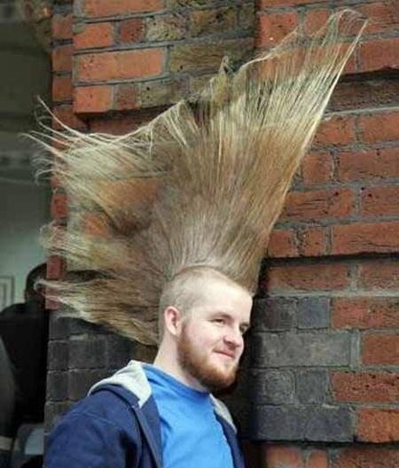 weird-hairstyles- (26)