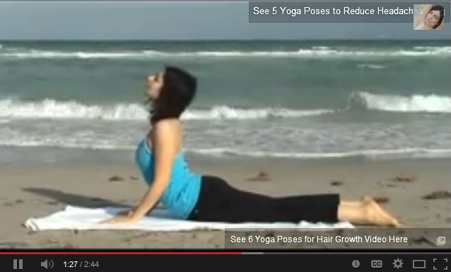 yoga-poses-video-to-reduce-belly-fat-