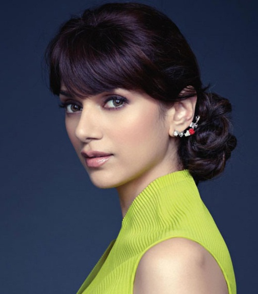 aditi-rao-hydari-photoshoot-for-femina-magazine-january-2014- (2)