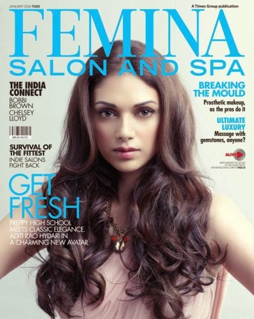 aditi-rao-hydari-photoshoot-for-femina-magazine-january-2014- (3)