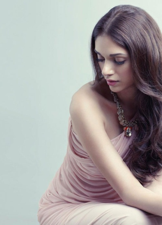 aditi-rao-hydari-photoshoot-for-femina-magazine-january-2014- (6)