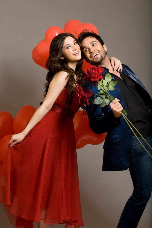 ayesha-omar-and-azfar-rehman-photoshoot- (6)