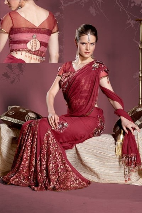 fancy-saree-designs- (1)