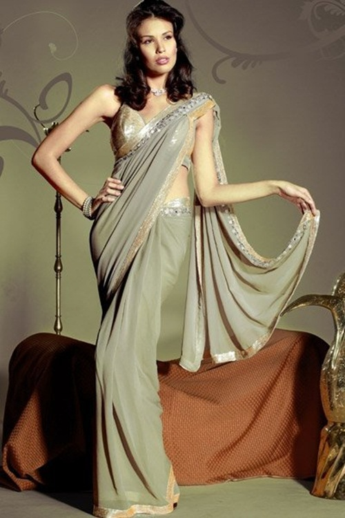 fancy-saree-designs- (2)