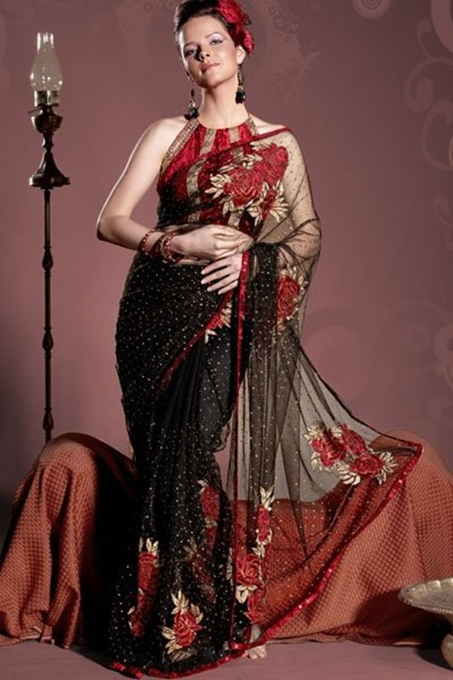 fancy-saree-designs- (4)