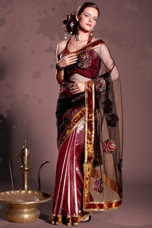 fancy-saree-designs- (7)