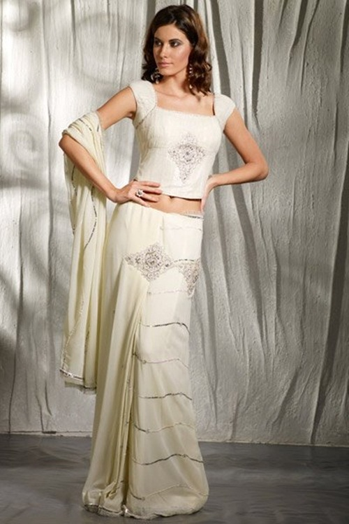 fancy-saree-designs- (12)