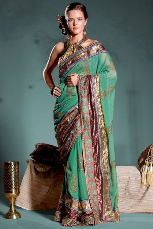 fancy-saree-designs- (14)