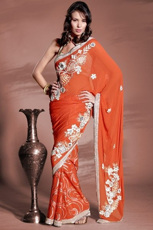 fancy-saree-designs- (15)