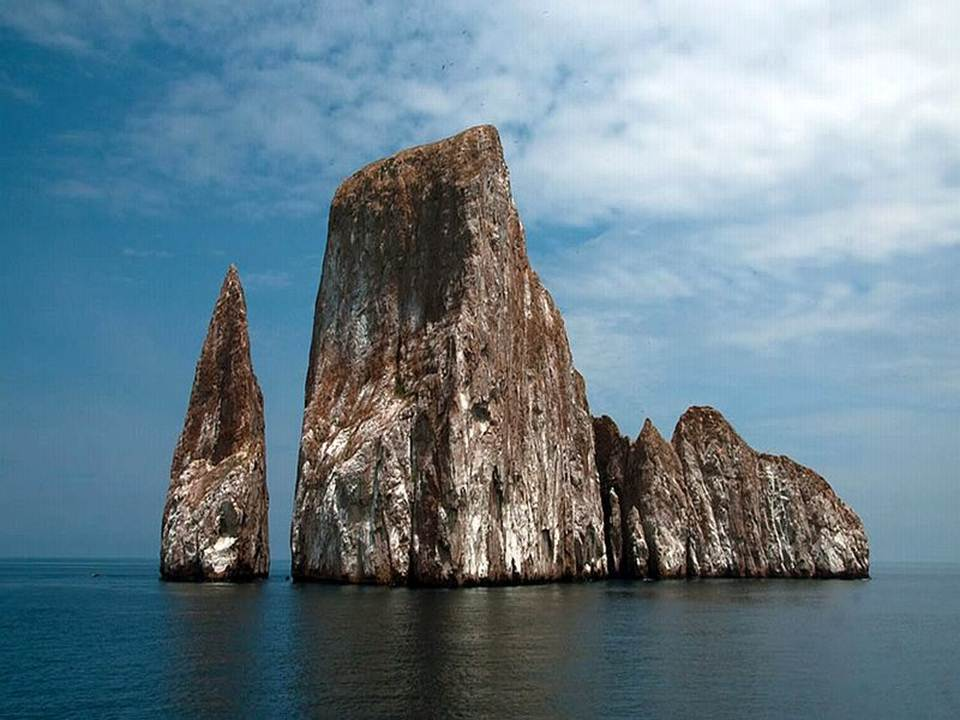 galapagos-island-45-photos- (26)