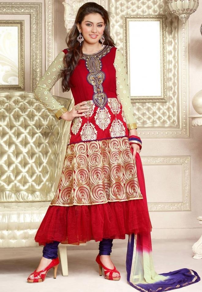 hansika-motwani-in-designer-salwar-kameez- (1)