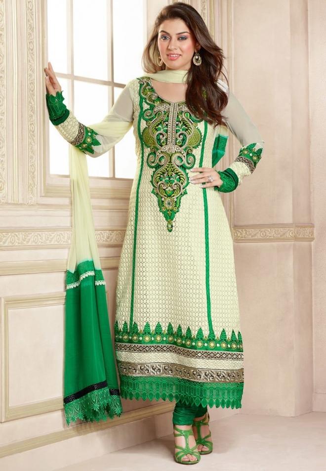 hansika-motwani-in-designer-salwar-kameez- (10)