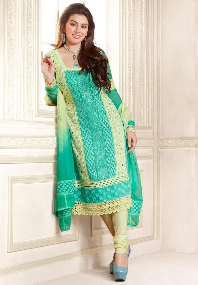 hansika-motwani-in-designer-salwar-kameez- (11)