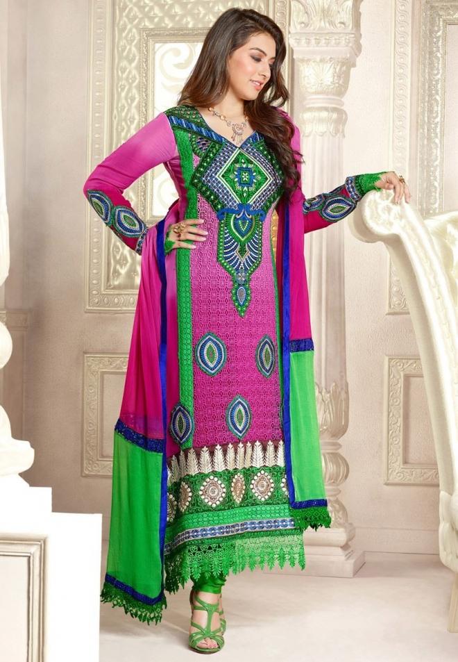 hansika-motwani-in-designer-salwar-kameez- (6)