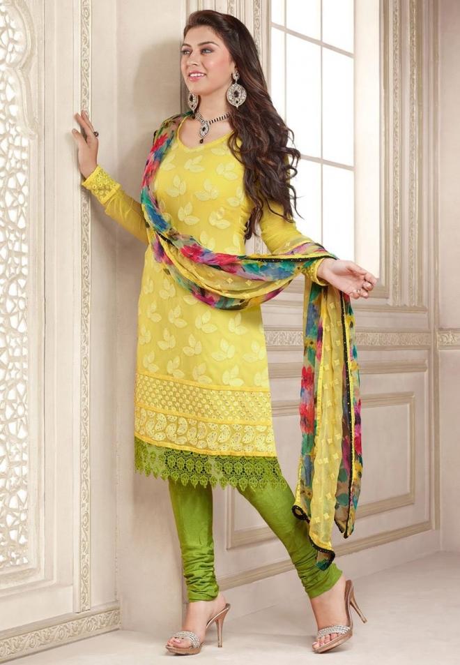 hansika-motwani-in-designer-salwar-kameez- (7)