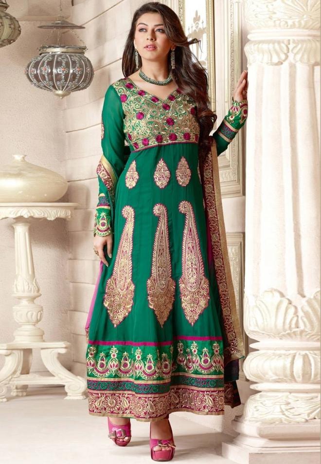 hansika-motwani-in-designer-salwar-kameez- (8)