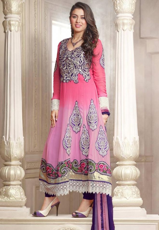 hansika-motwani-in-designer-salwar-kameez- (9)