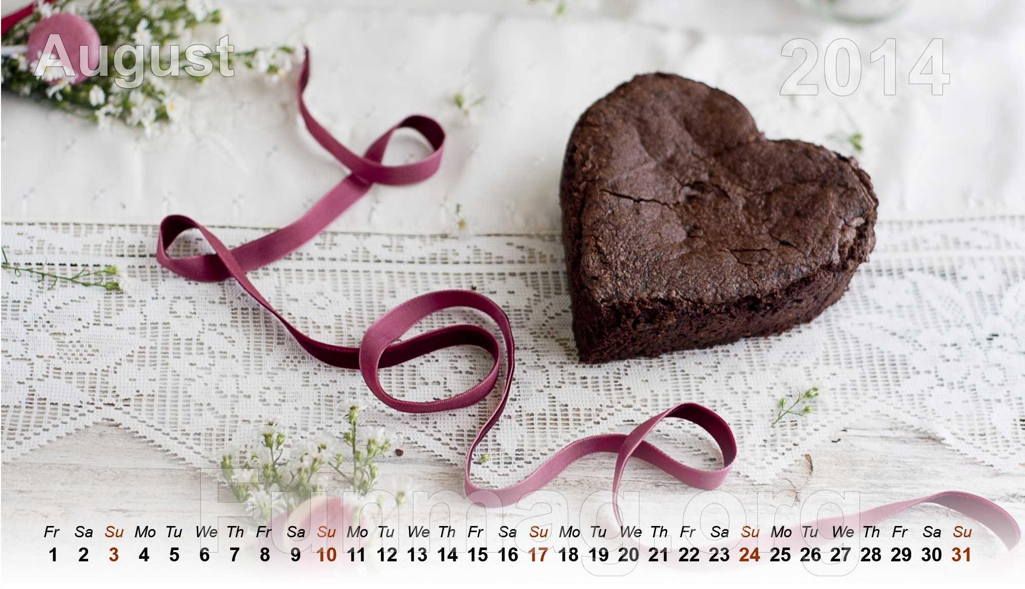 love-calendar-2014- (8)