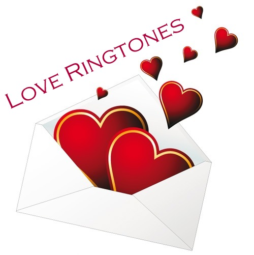 Love mp3 ringtones collection top 15 | funmag. Org.