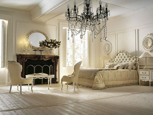 luxury-bedroom-ideas-30-photos- (1)