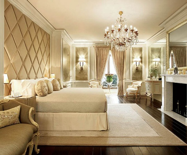 luxury-bedroom-ideas-30-photos- (4)