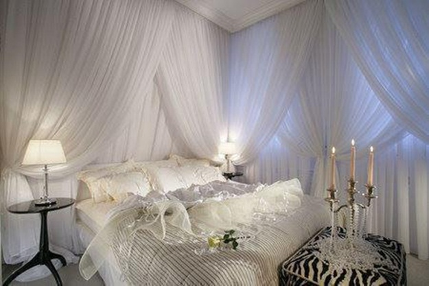 luxury-bedroom-ideas-30-photos- (13)