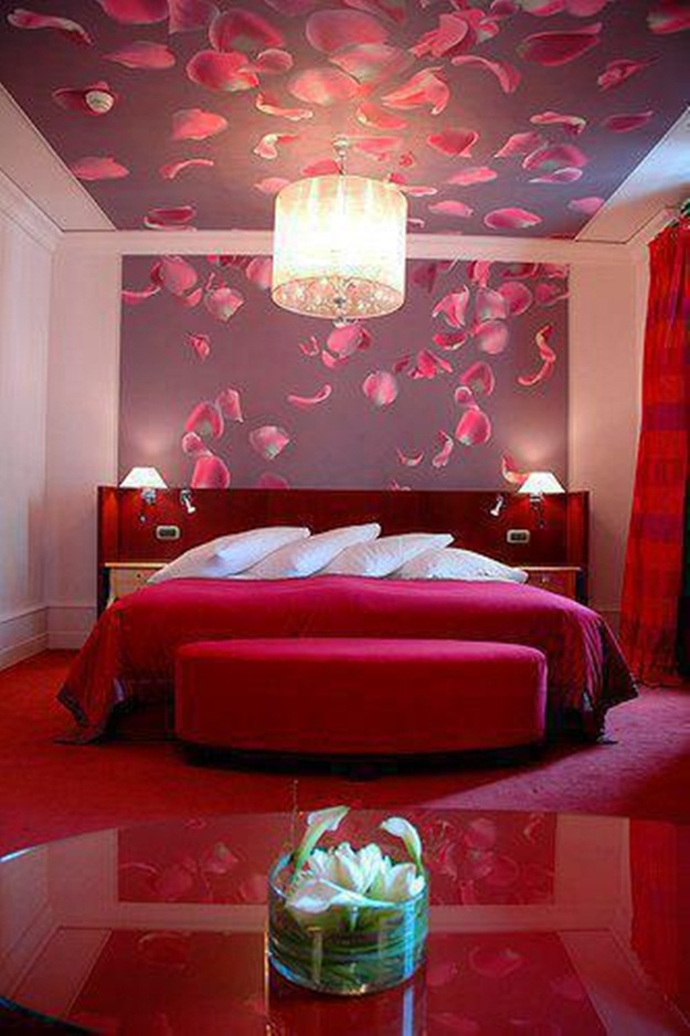 luxury-bedroom-ideas-30-photos- (21)