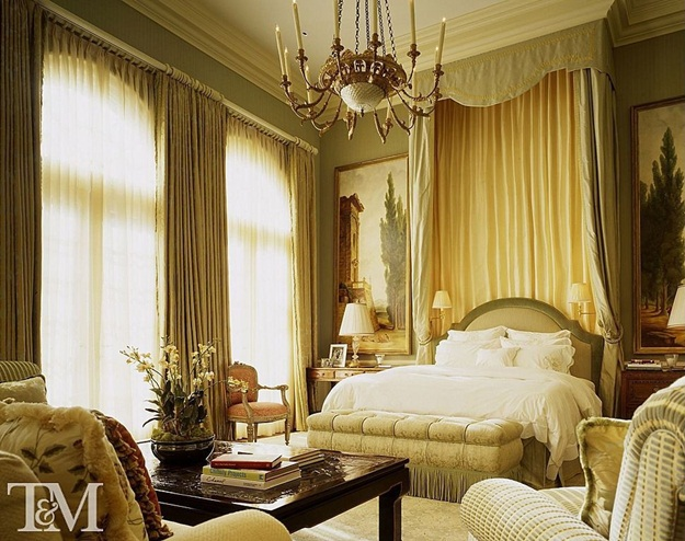 luxury-bedroom-ideas-30-photos- (28)