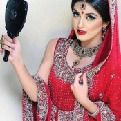 maya-ali-in-bridal-makeup-by-makeup-artist-khawar-riaz- (2)