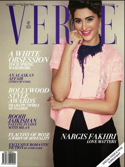 nargis-fakhri-photoshoot-for-verve-magazine-february-2014- (5)