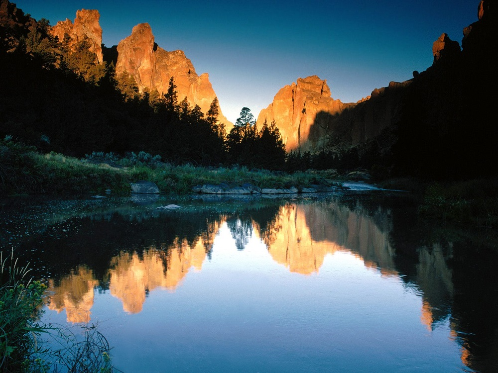nature-reflections-photos- (12)