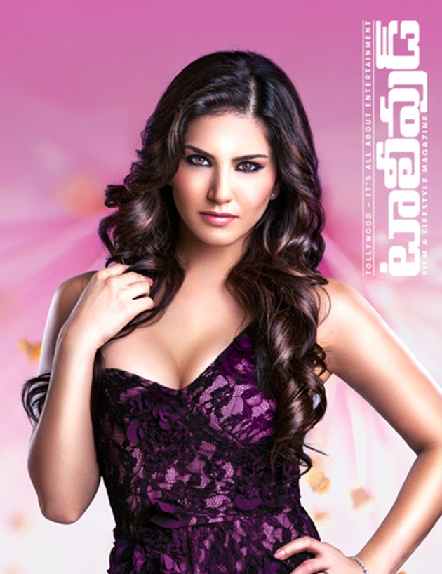 sunny-leone-photoshoot-for-tollywood-magazine-2014- (1)