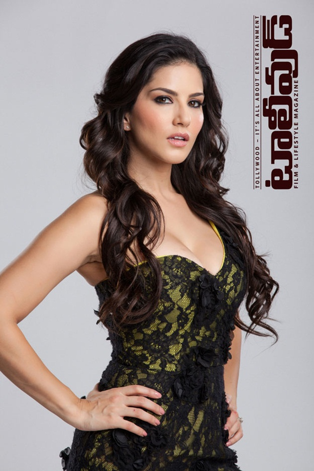 sunny-leone-photoshoot-for-tollywood-magazine-2014- (2)