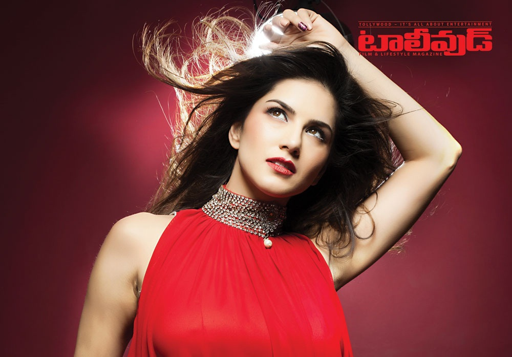 sunny-leone-photoshoot-for-tollywood-magazine-2014- (7)