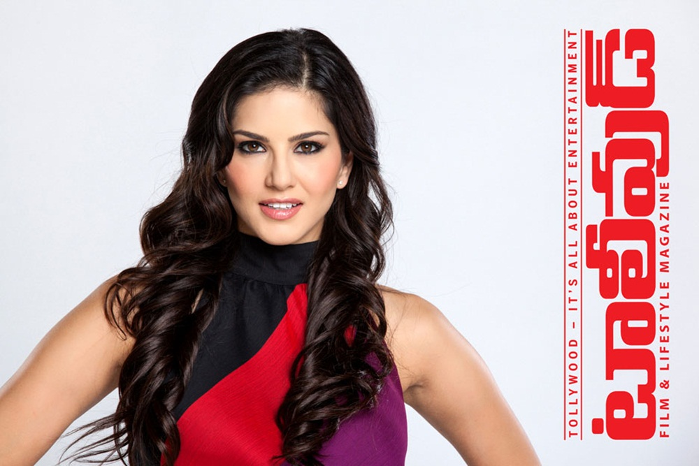 sunny-leone-photoshoot-for-tollywood-magazine-2014- (8)
