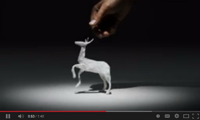 tissue-animals-video-