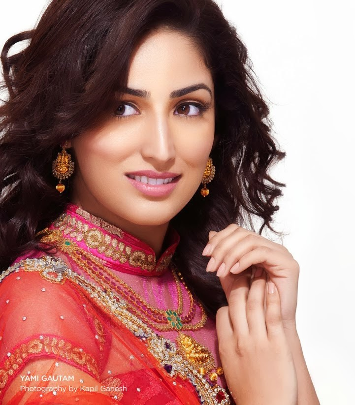 yami-gautam-photoshoot-in-saree- (1)